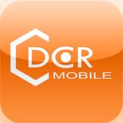DCR Mobile