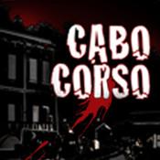 Cabo Corso