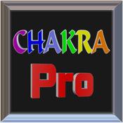 Chakra Pro chakra com