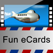 Fun eCards