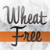 Wheat Free top free
