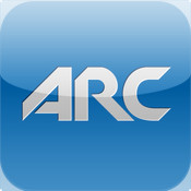 ARC Rental ski house rental