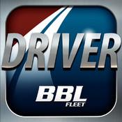 BBL Driver bt878a xp driver