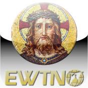 EWTN Bible