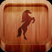 Horse Race™