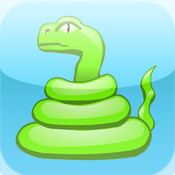 Snake Chop