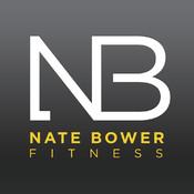 NBF Boxing kids boxing gloves