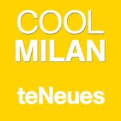 Cool Milan milan 2017