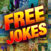 Free Jokes