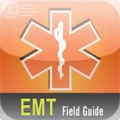 Mobile EMT