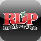 RDP Mobile