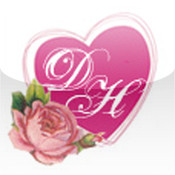 Doll Heart