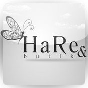 Hare Butik