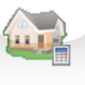 i-Mortgage