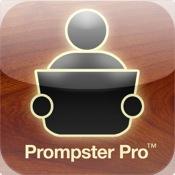 """Prompsterâ""""¢"""