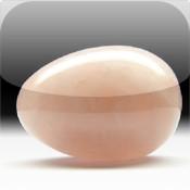 Egg Timer HD
