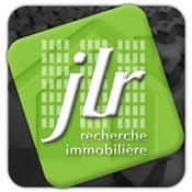 JLR Mobile