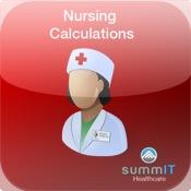 Nurse Calc