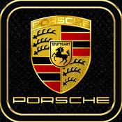 Porsche HD