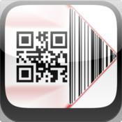 Scanner Go barcode pdf417 scanner