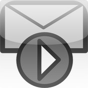 Send Voice
