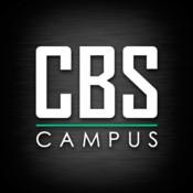 CBS Campus