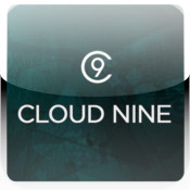 Cloud Nine cloud
