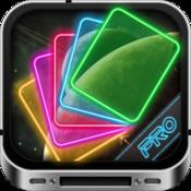 Glow Icon 2