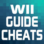 Wii Cheats box 10 brawl