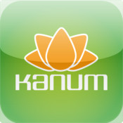Kanum Thai san diego thai food