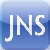 JNS Mobile