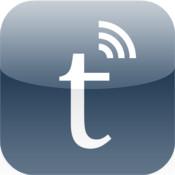 Trandlr HD