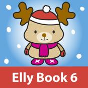 Elly Book 6