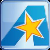 AFN Europe