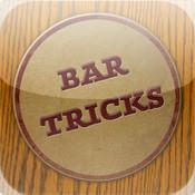 Bar Tricks
