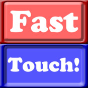 FastTouch!