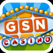 gsn casino app download