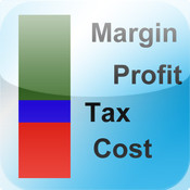 Net Margin non profit finance online