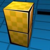 Box Roll 3D