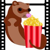 DVD Ferret