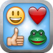 Emoji Easy emoji