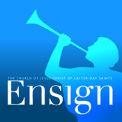 LDS Ensign