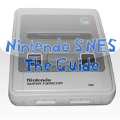 SNES Guide