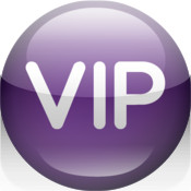 VIP Mobile mobile phone tool mpt