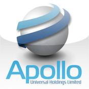 Apollo App