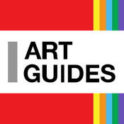 Art Guides shaiya quest guides