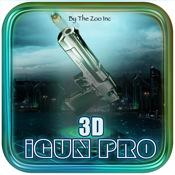 iGun Pro 3D