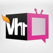 VH1 Co-Star