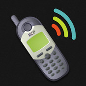 Cell Tones humorous cell phone ringtones
