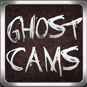Ghost Cams